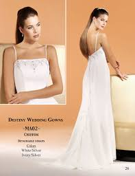lamore bridal store, wedding dresses, wedding planning, kelowna Wedding Dress Rental Kelowna beautiful bridal wear wedding dress rentals kelowna bc