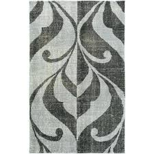 candice olson wool area rugs surya info modern classics rug furniture cool paradox hand knotted likable