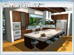 Kitchenner Tool Mac Q Home Design Software Outstanding House
