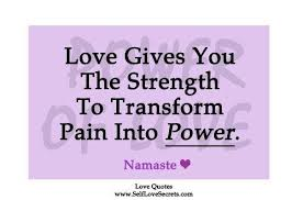 Powerful Love Quotes Mesmerizing Imágenes De Most Powerful Love Quotes