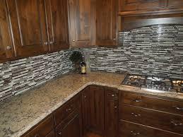 kitchen countertops without backsplash classique floors types of countertops countertop without backsplash  c