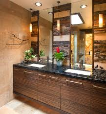 san diego bathroom vanities – Chuckscorner