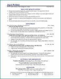 Resume Paper Weight Custom 40 Resume Paper Weight Teawbltraining Teawbltraining