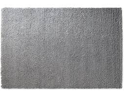 cush rug by blu dot 999 hive modern heathered wool dry by restoration hardware restoration hardware