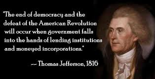 Famous Quotes By Thomas Jefferson Fascinating Thomas Jefferson Quotes That Will Inspire You