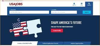 Upload Resume Custom Website To Upload Resume 48 Best Sites Post Your Online For Free