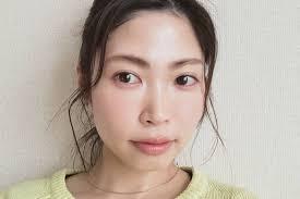 デコ狭さん必見前髪アップに自信が持てるデコ広メイク 2017年4月7日