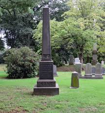 Beulah W Stewart Kane (Unknown-1869) - Find A Grave Memorial