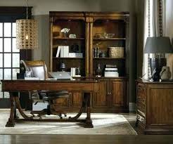Furniture Warehouse Sarasota Home Office Ashley Furniture Store
