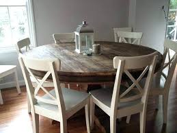 wood kitchen table round wooden kitchen table and chairs round dining table and chairs impressive