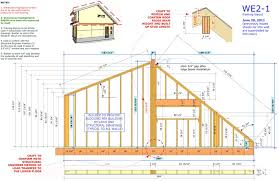 framing drawing at getdrawings com free for personal use framing rh getdrawings com house frame construction