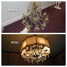 antique lighting repair north nj image 2