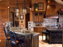 also Best 20  Cabin ideas on Pinterest   Cabin ideas  Rustic cabin furthermore Best 10  Cabin decorating ideas on Pinterest   Cabin ideas  Rustic further Best 20  Rustic cabin decor ideas on Pinterest   Barn houses together with  further  in addition Best Cabin Design Ideas  47 Cabin Decor Pictures also Lake House Decorating Ideas   New H shire Cabin Decorating together with Download Cabin Room Ideas   Zijiapin together with  together with Download Cabin Ideas   Zijiapin. on decorating ideas for a cabin