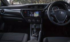 2018 gmc c5500. interesting gmc 2017 toyota corolla ascent sport hatch review caradvice inside  intended 2018 gmc c5500 l