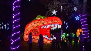 Lantern Light Festival Solano County Gallery Lantern Light Festival A Night Of Massive
