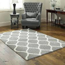5x7 area rugs under 100 x 5 x 7 area rugs under 100
