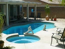 Backyard Designs Images Model