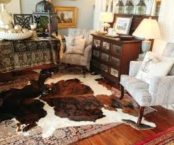 medium size of special cowhide rug luxury new smell rugs ikea hide cow uk