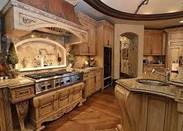 Antique Kitchen Design Exterior Simple Inspiration Design
