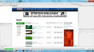 Roblox How To Get How To Get Free Shirts On Roblox Without Builders Club