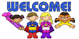 12+ Welcome Clipart - Preview : Welcome Clipart W   HDClipartAll