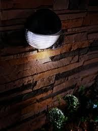 Садовый <b>светильник</b> фигурный <b>Uniel USL</b>-<b>F</b>-<b>151</b>/<b>PТ110 BRIGHT</b>