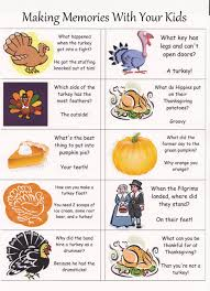 Small Picture Thanksgiving lunch box jokes jpg 462640 pixels Library To Do