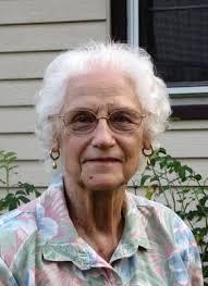 Mary Szwec Obituary (1923 - 2020) - Clifton, NJ - The Record ...
