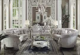 the best luxury furniture sets for your