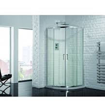 aquadart venturi 6 quadrant double sliding shower door 900 x 900 mm 174 90