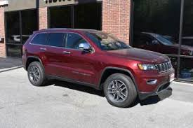 2018 jeep grand cherokee limited. fine limited 2018 jeep grand cherokee grand cherokee limited 4x4 in newcastle me   newcastle chrysler dodge inside jeep grand cherokee limited g