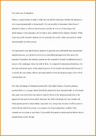 essay on adoption pro gun control essays essay on importance of 10 process essay format laredo roses process essay format adoption essay sample cb 1 10 process