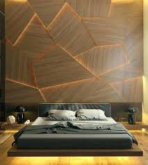 wood paneling ideas for walls best panel on wall photos interior wood paneling ideas for walls best panel on wall photos interior