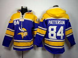 Jersey China Discount Buy Minnesota -jerseys Center Vikings