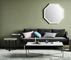 designer furniture stores auckland osetacouleur