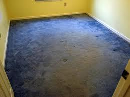 full size of interior nice how to install wood laminate 17 installing wood laminate flooring