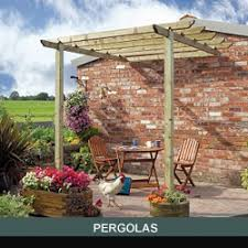 Small Picture Garden Design Garden Design with Garden Pergola with How To Plant