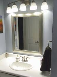 bathroom light globes. Home Ideas: Quality Led Bathroom Light Bulbs Cute At For Vanity Bulb Design Your From Globes