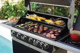 do it yourself how to choose a barbecue australian handyman