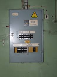your circuit breaker box efficient electric small breaker box at Fuse Breaker Box