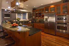 5 reasons granite countertops are a sustainable choice