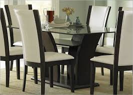 Cool Badcock Furniture Dining Room Sets