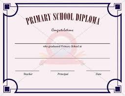 Best Teacher Certificate Templates Free Best Teacher Certificate Templates Free Shopsapphire