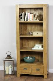 Oak Furniture Land Bedroom Furniture 17 Best Images About Quercus Solid Oak Oak Furniture Land On
