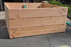 Hochbeet Selber Bauen Holz My Blog Hochbeet Selber Bauen Holz