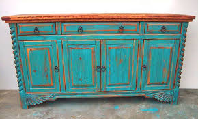 southwest style furniture. Santa Fe By Design Southwestern Style Throughout Southwest Furniture