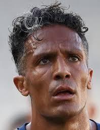 Wartość rynkowa kwota odstępnego pozycja klub oddający okienko.fc portugal 82. Bruno Alves Player Profile 20 21 Transfermarkt