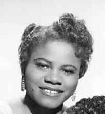 Margie Hendrix | Discografía | Discogs