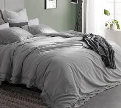 best twin oversized duvet cover
