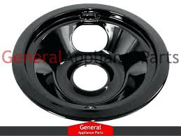 kenmore stove parts. full size of kenmore gas stove top drip pans whirlpool range cooktop 6 black porcelain parts